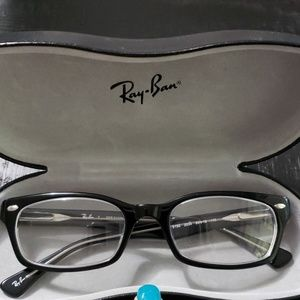 RayBan Frames 5150 for sale